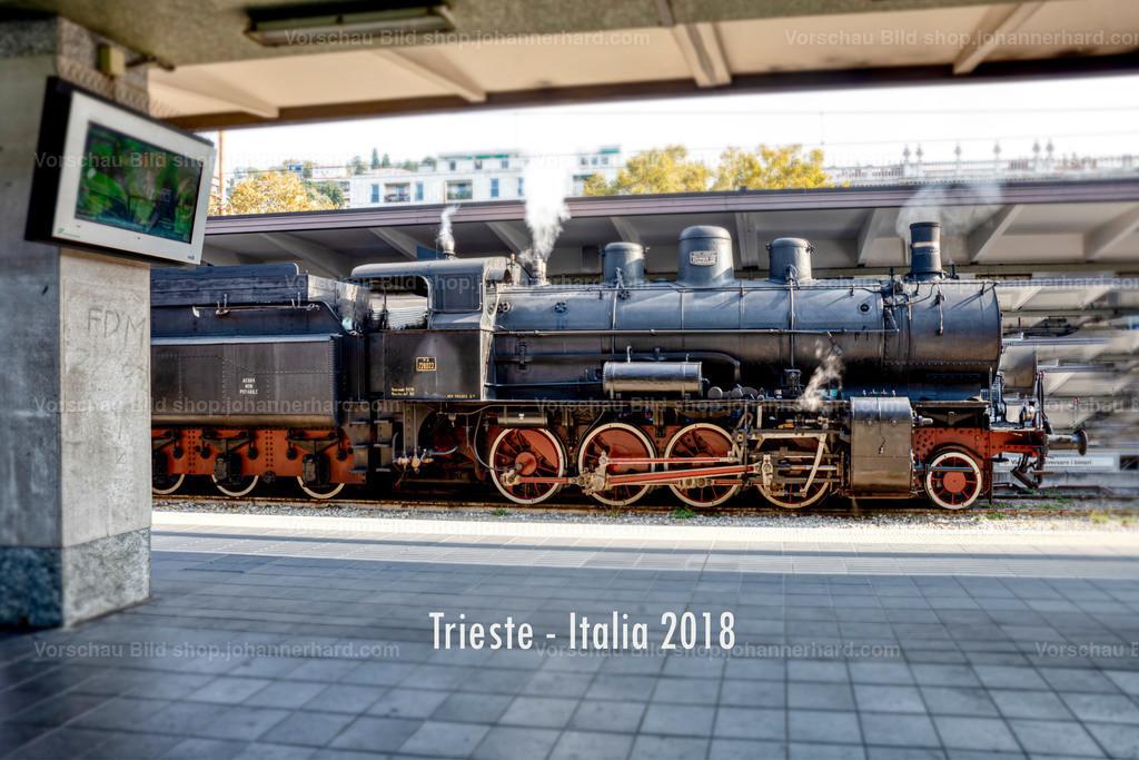 Trieste-IMG_3635