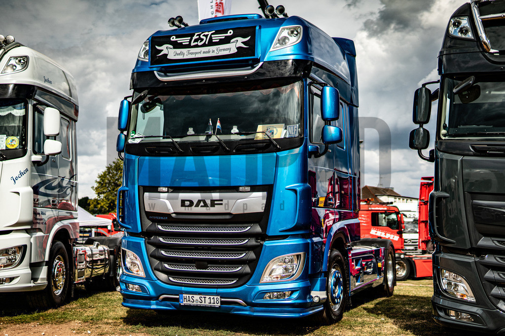 Trucker_Lichtenfels-62