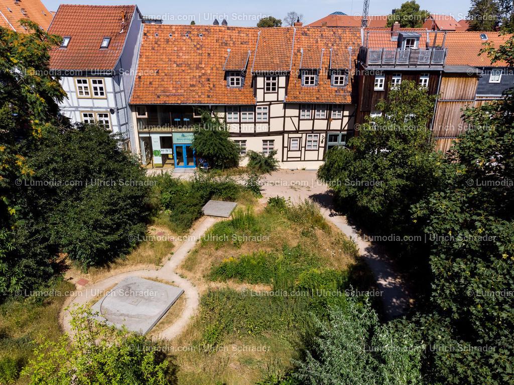 10049-6350 - Jüdisches Museum _ Halberstadt