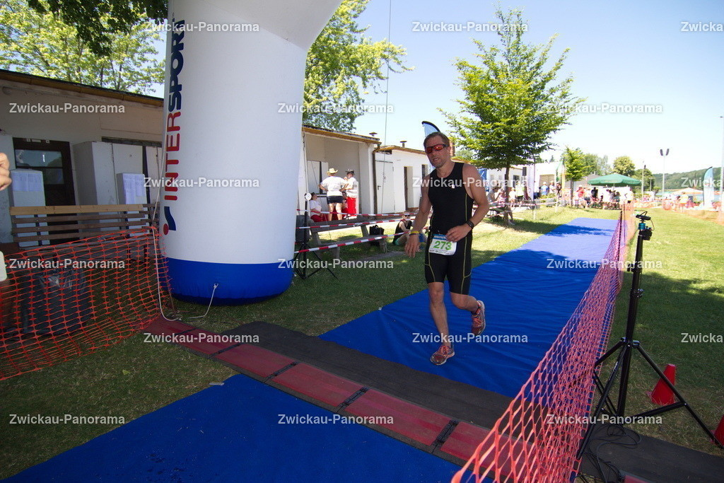 2019_KoberbachTriathlon_ZielfotoSamstag_rk0182