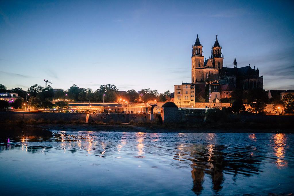 Magdeburg Stadt (68)
