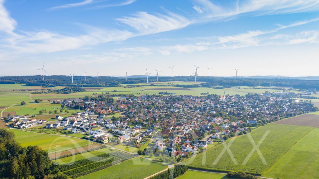 Aalen-Waldhausen