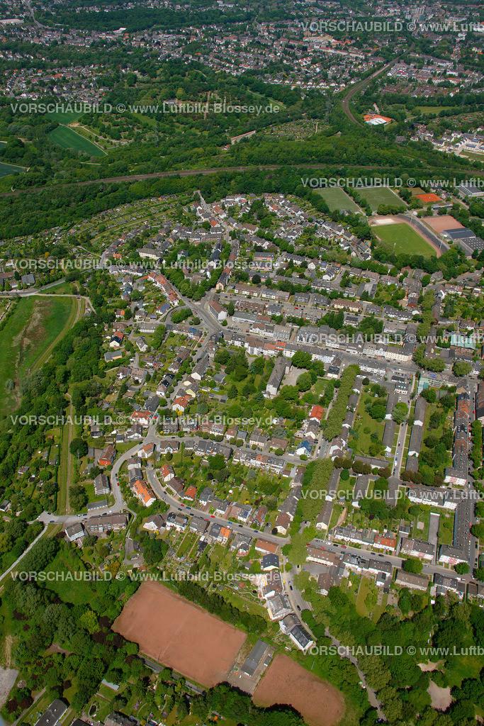ES10058297 |  Essen, Ruhrgebiet, Nordrhein-Westfalen, Germany, Europa, Foto: hans@blossey.eu, 29.05.2010