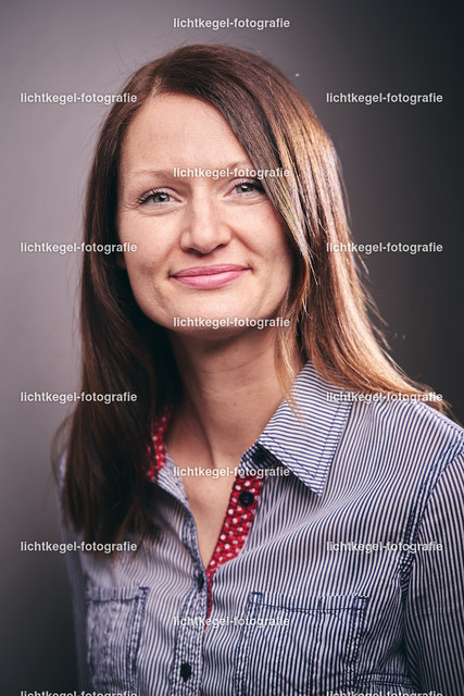 A7R09559 | Hochzeit, Schwangerschaft, Baby, Portrait, Business