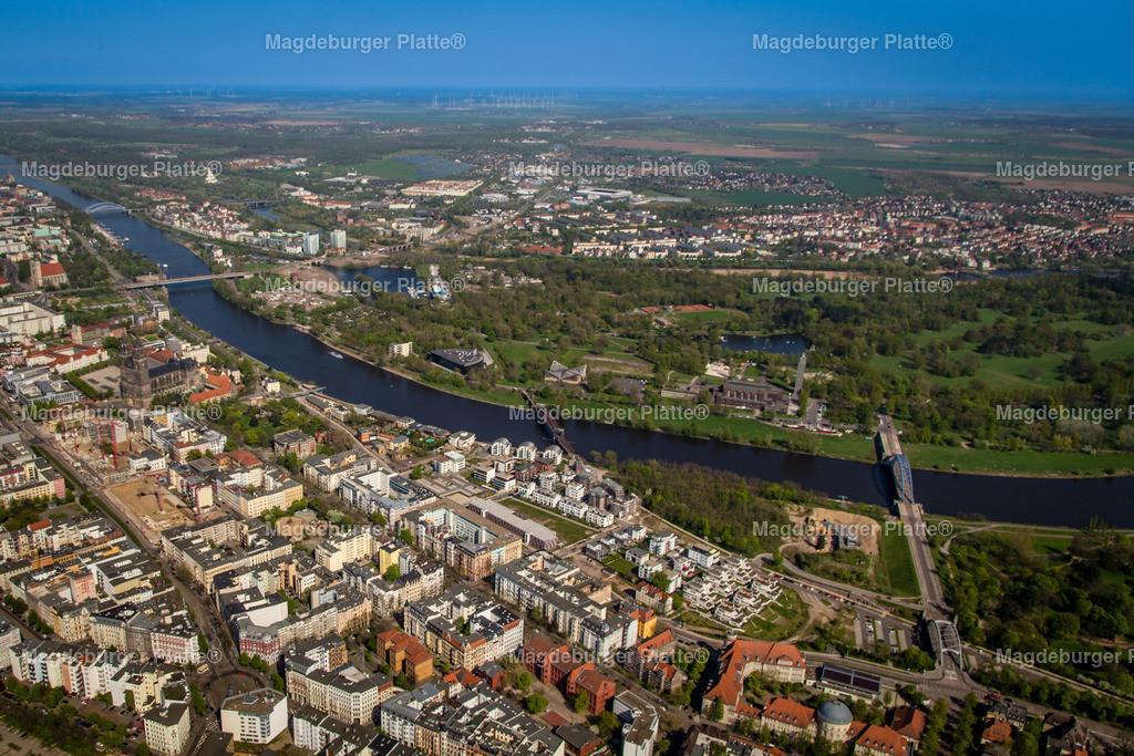 Magdeburg-9042