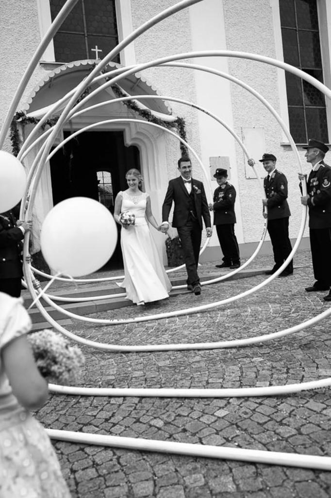 Carina_Florian zu Hause_Kirche WeSt-photographs01381