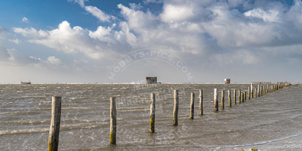 _DSC6696 | Strumflut am Strand