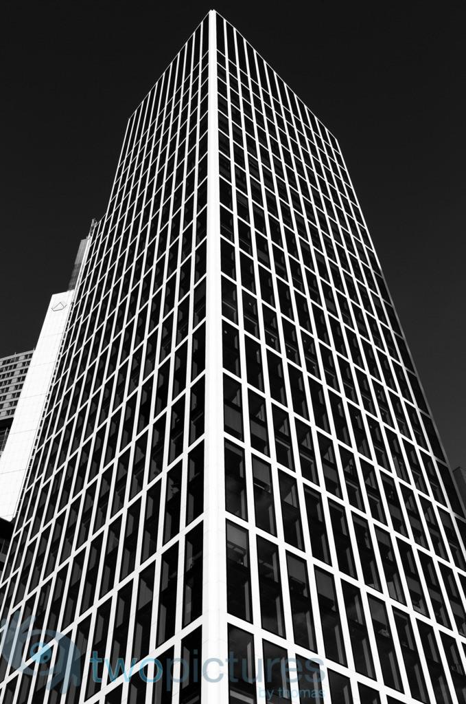 _MG_5350-sw | Frankfurt
