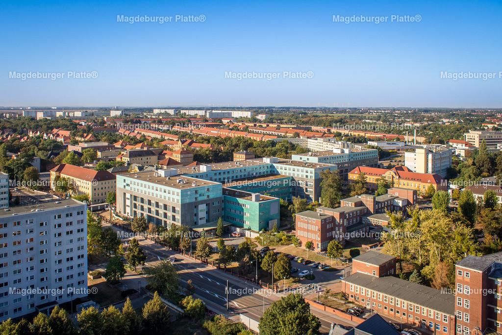 Magdeburg Uniklinik-2148