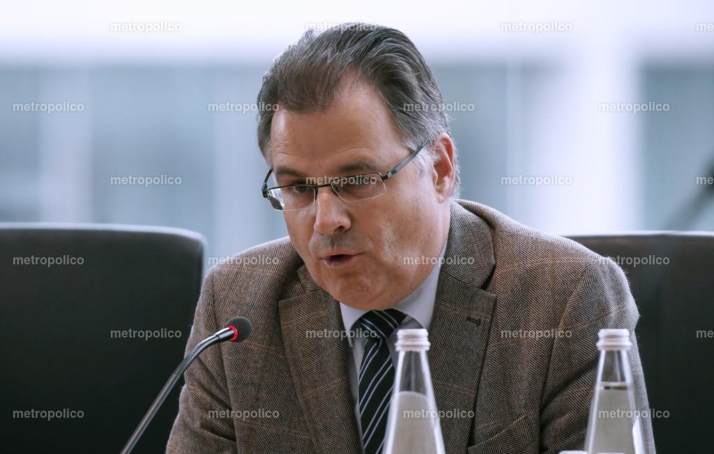 Jürgen Braun (3)