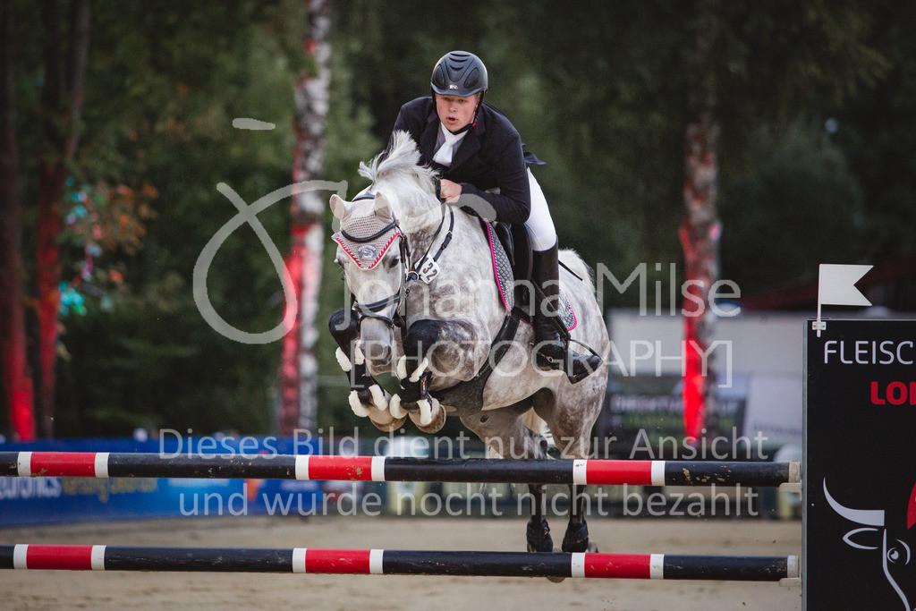 210818_Delbrueck_L-Spr-379   Delbrück Masters 2021 18.08.2021 Zwei-Phasen-Springprüfung Kl.L