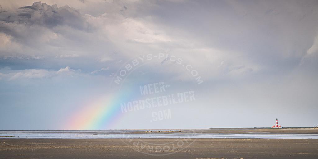 _DSC9222 | Rainbow & Clouds