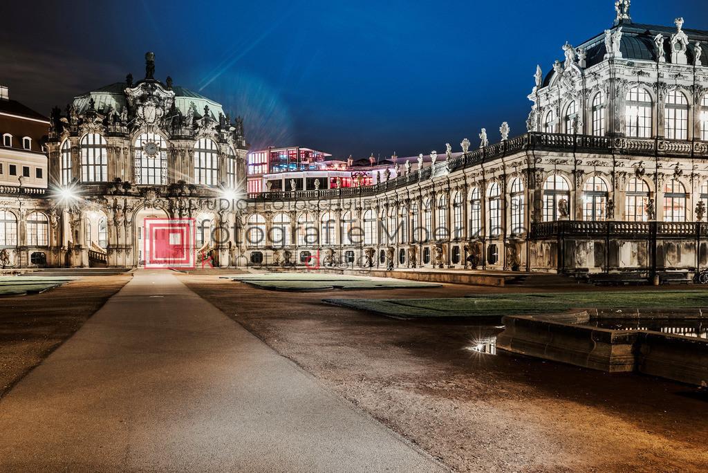 _Marko_Berkholz_mberkholz_dreden__MBE4116 | Die Bildergalerie Dresden des Warnemünder Fotografen Marko Berkholz zeigt Impressionen einer fotografischen Nachtwanderung durch Dresden.