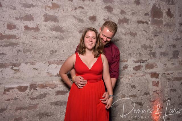 2020-09-11 Fotobox Jessica und Marcel 00282
