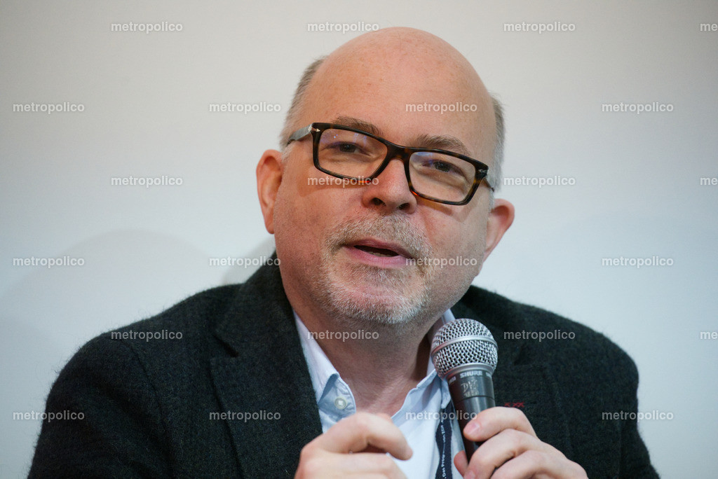 Paul Nemitz (2)