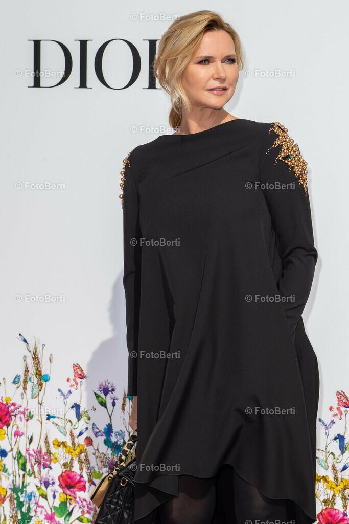 Miss Dior Millefiori