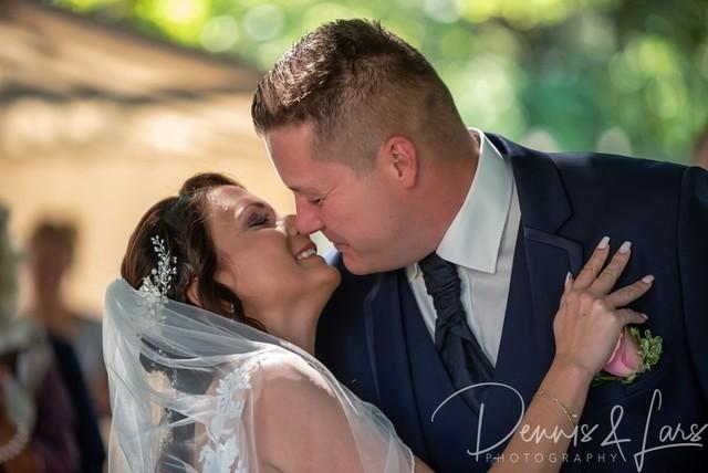 2020-09-11 Hochzeit Jessy und Marcel - Standesamt-052