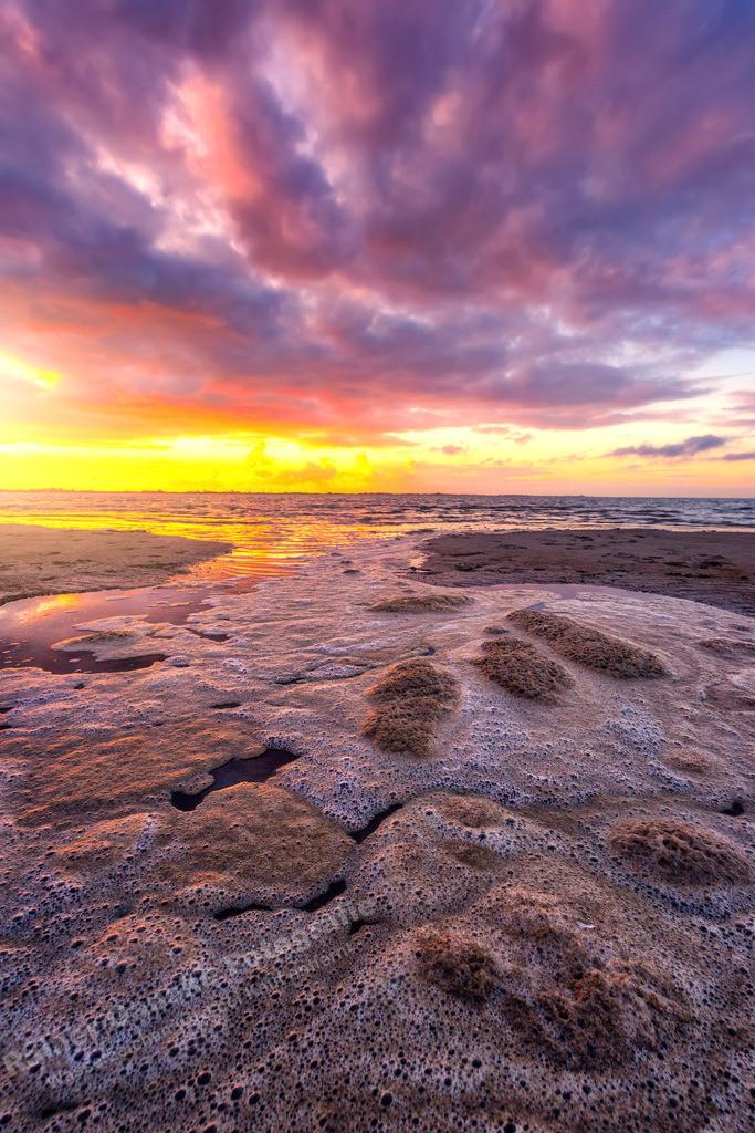 20200304-Nordsee Sonnenuntergang 774