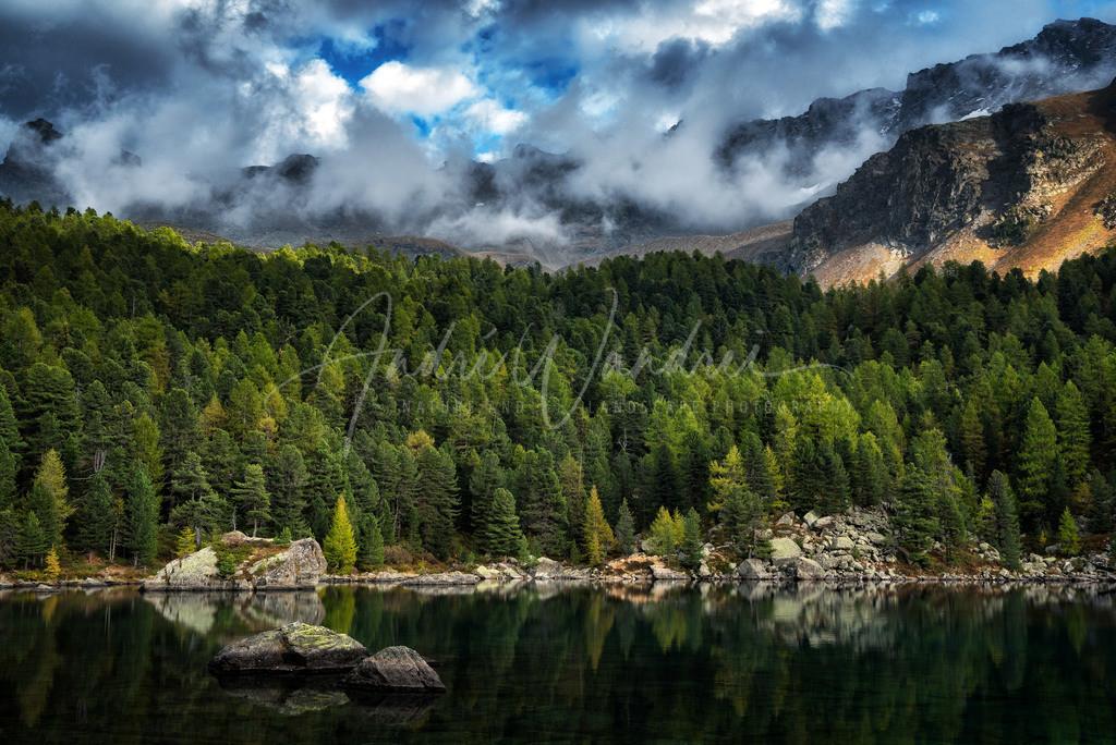 Am Bergsee