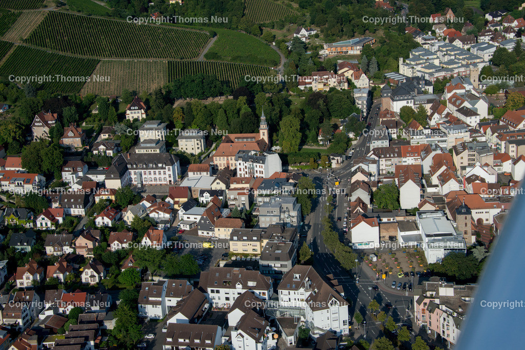 Bensheim_Ritterplatz_Innenstadt   Bensheim,Innenstadt, Ritterplatz, Rodensteiner Hof, ,, Bild: Thomas Neu