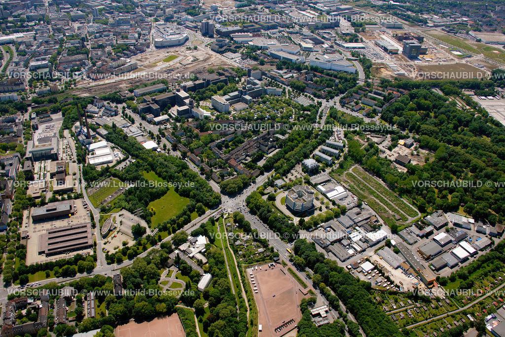 ES10058558 |  Essen, Ruhrgebiet, Nordrhein-Westfalen, Germany, Europa, Foto: hans@blossey.eu, 29.05.2010