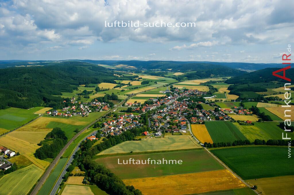 neukenroth-stockheim-2008-644   Luftbild von Neukenroth Stockheim - Luftaufnahme wurde 2008 von https://frankenair.de mittels Flugzeug (keine Drohne) erstellt - die Geschenkidee