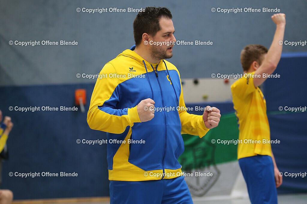 SP2020-01-19 KO Fernow Adler Rauxel - TuS Schildgen Foto Lukas  (264)
