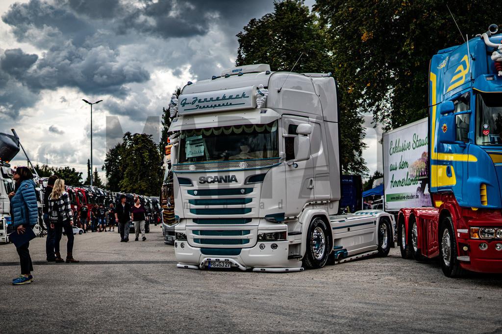 Trucker_Lichtenfels-28