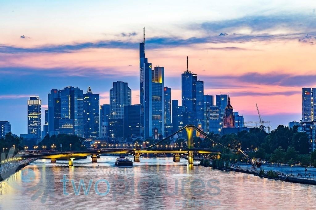 _MG_2884 | Frankfurt