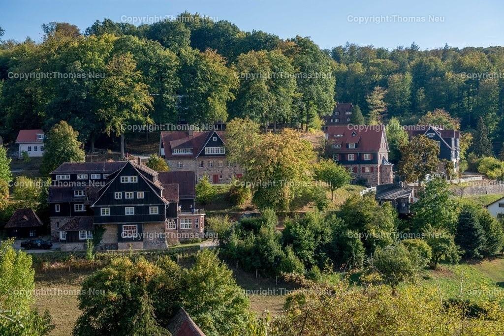 OSO_Wohnpark_29 | Heppenheim,MSW,  Ober Hambach, Areal Odenwaldschule, Wohnpark , Bild: Thomas Neu