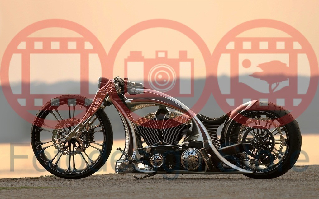 Motorcycles_0010