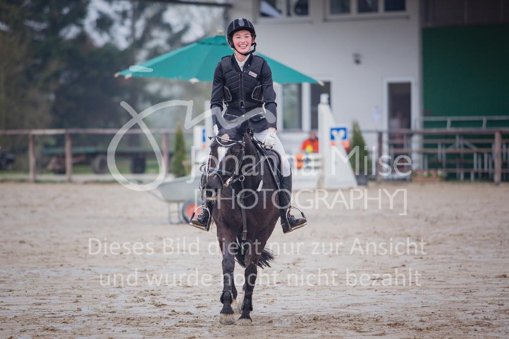 190406_Frühlingsfest_StilE-009   Frühlingsfest der Pferde 2019, von Lützow Herford, Stil-WB mit erlaubter Zeit