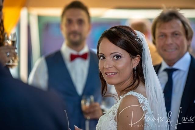 2020-09-11 Hochzeit Jessy und Marcel - Standesamt-183