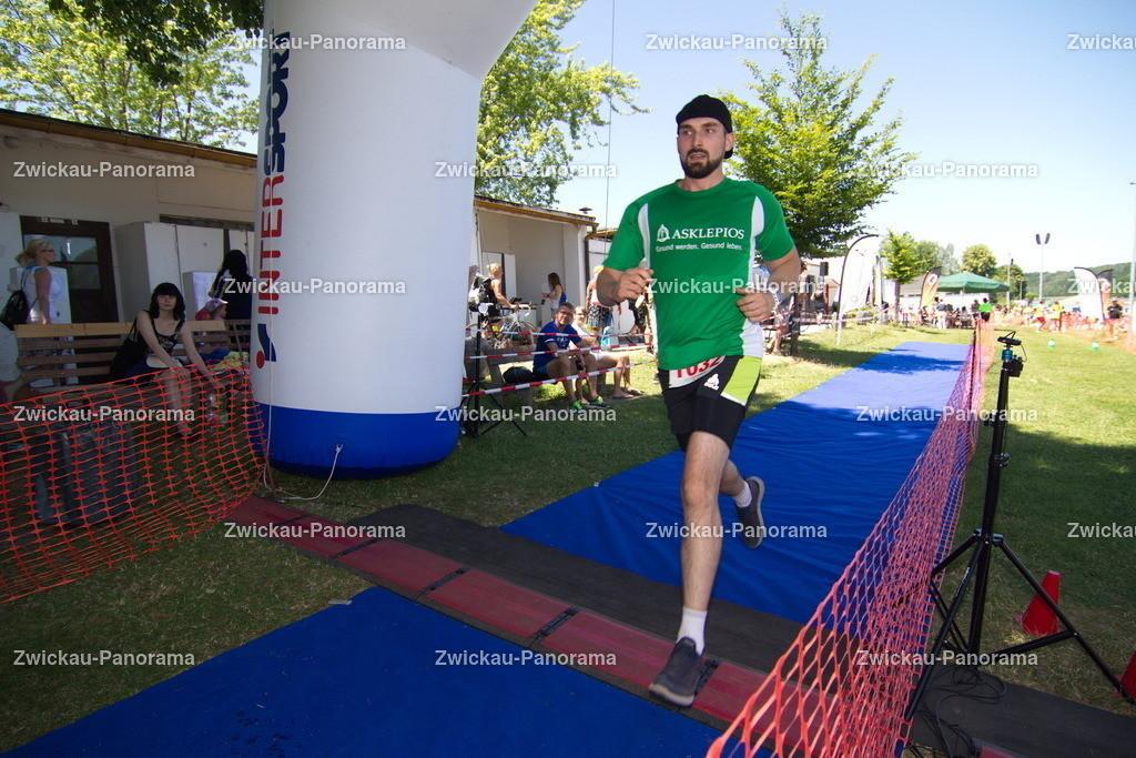 2019_KoberbachTriathlon_ZielfotoSamstag_rk0205