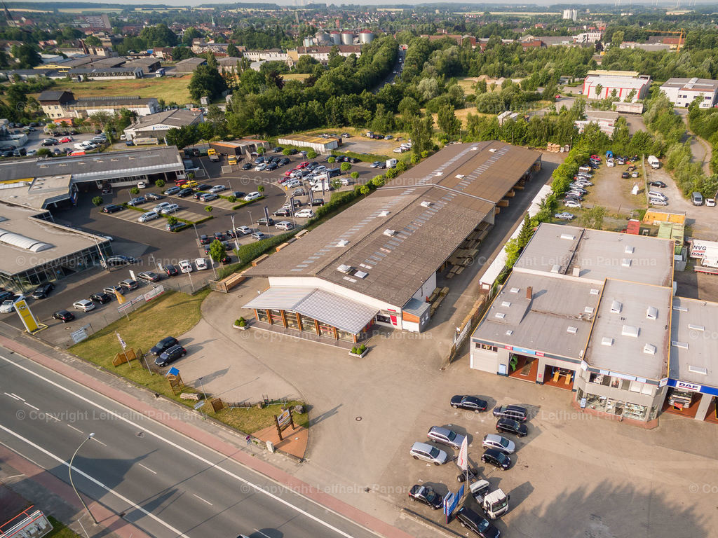 15-07-01-Leifhelm-Panorama-Neubeckumer-Strasse-14