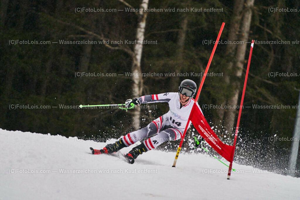 713_SteirMastersJugendCup_Schatz Fabian | (C) FotoLois.com, Alois Spandl, Atomic - Steirischer MastersCup 2020 und Energie Steiermark - Jugendcup 2020 in der SchwabenbergArena TURNAU, Wintersportclub Aflenz, Sa 4. Jänner 2020.