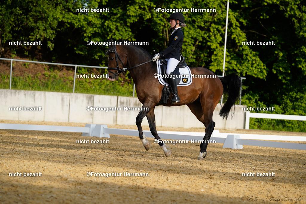 L_Foto-Production_Giesenbach2019_Starter118-19_Emilia-Winter_Der-Koenig-von-Mallorca