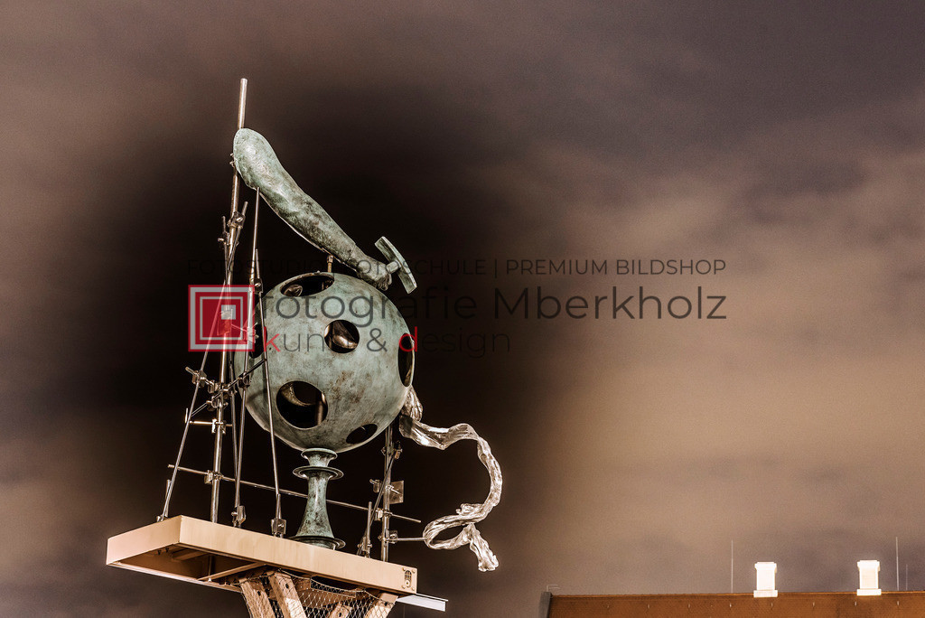 _Marko_Berkholz_mberkholz_dreden_MBE4046 | Die Bildergalerie Dresden des Warnemünder Fotografen Marko Berkholz zeigt Impressionen einer fotografischen Nachtwanderung durch Dresden.
