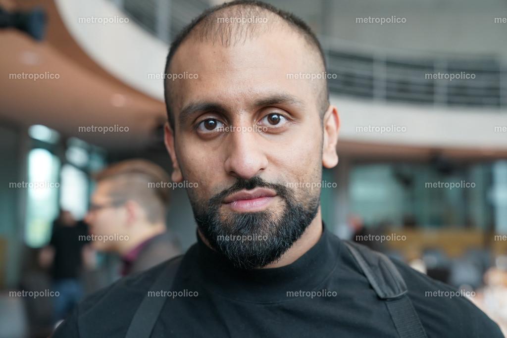 Feroz Khan (4)