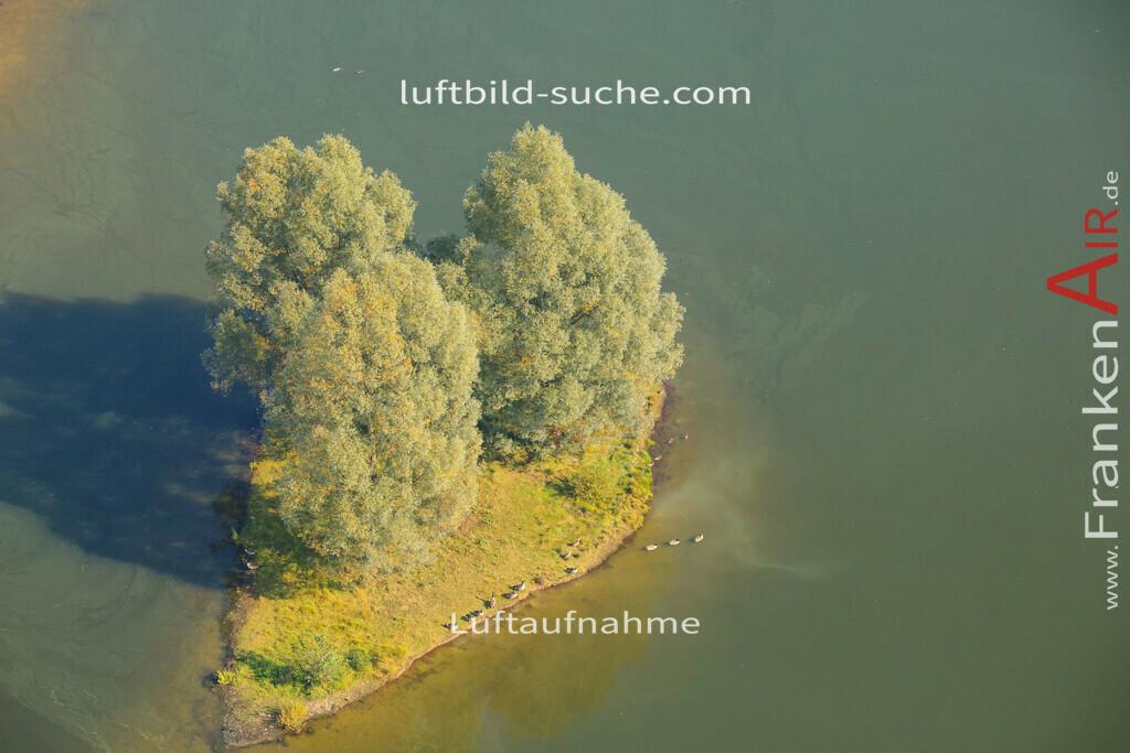 luftbild-kulmbach-2013-2702 | Luftbild von  Kulmbach - Luftaufnahme wurde 2013 von https://frankenair.de mittels Flugzeug (keine Drohne) erstellt - die Geschenkidee
