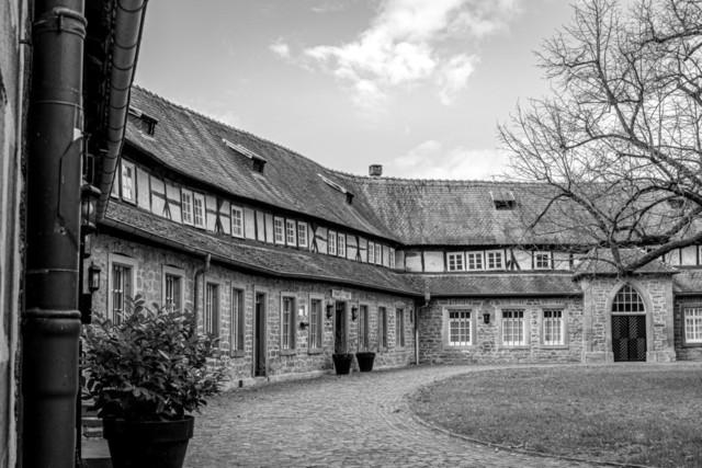 schlosshof-9984
