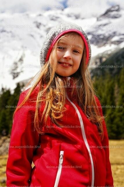 AF_01058-01 | Obernberger See im Tiroler Wipptal. Ein Wanderparadies.