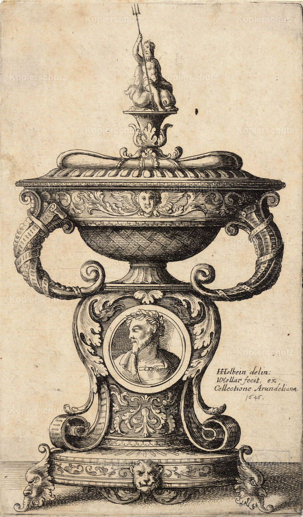 Wenceslas_Hollar_-_Two-handled_cup