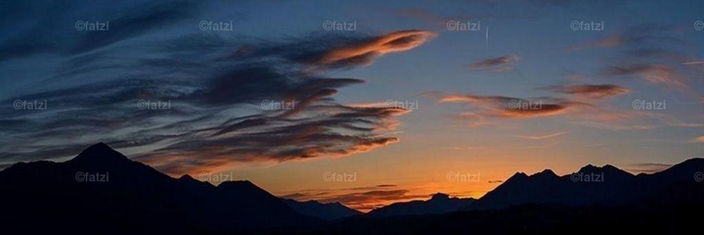 Abendstimmungswolken_ChF_008_1000