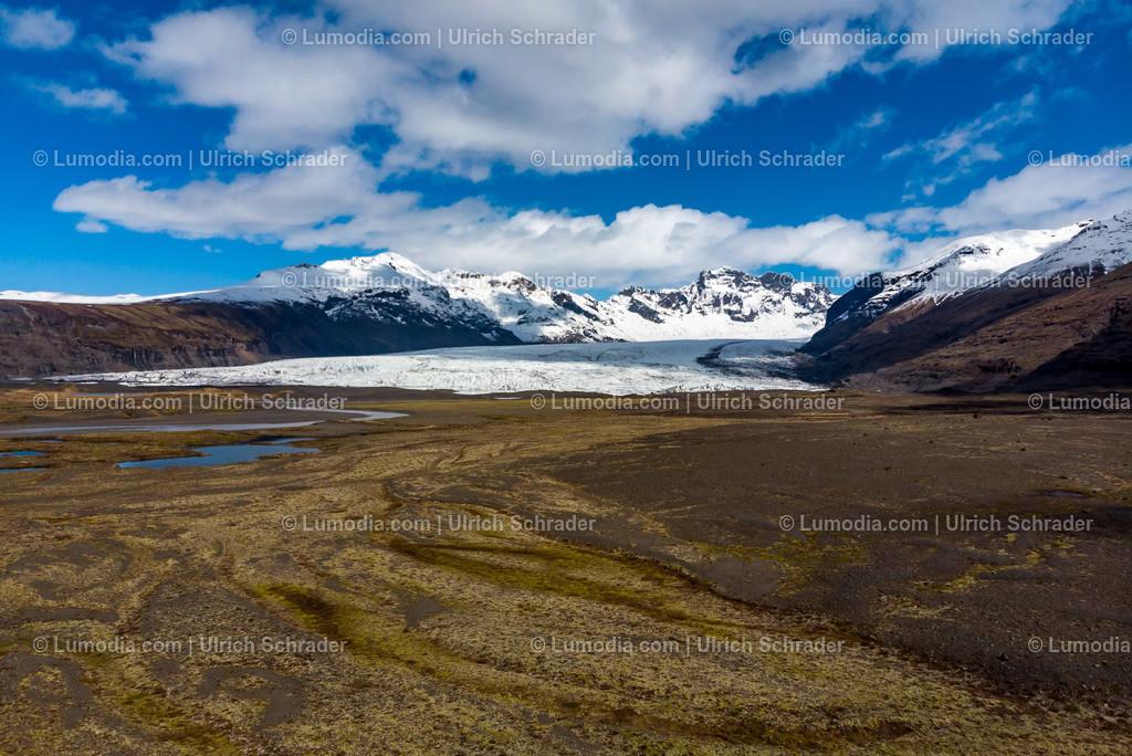 10354-10102 - Svinafellsjökul Gletscher _ Island