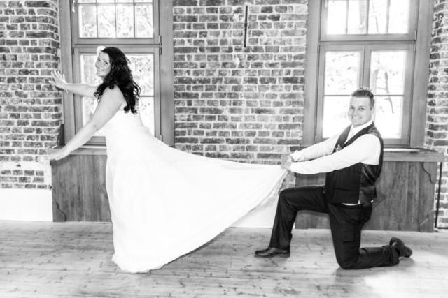 Brautpaar (35)