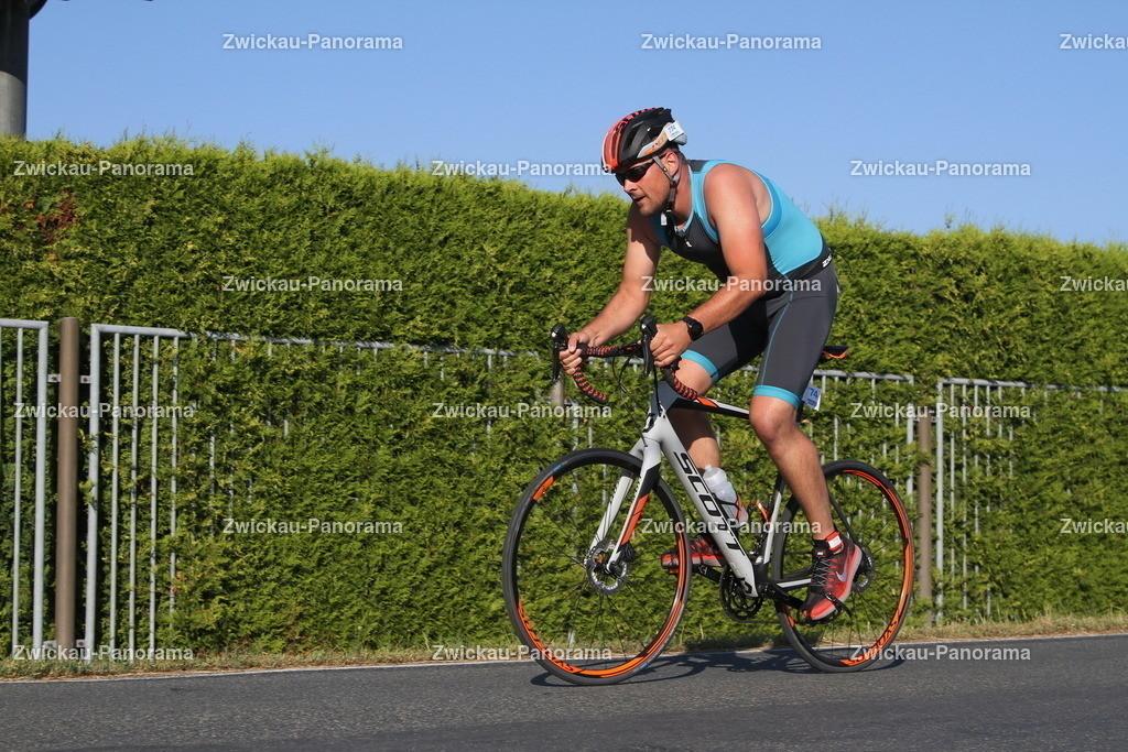2019_KoberbachTriathlon_Einsteiger_rk323