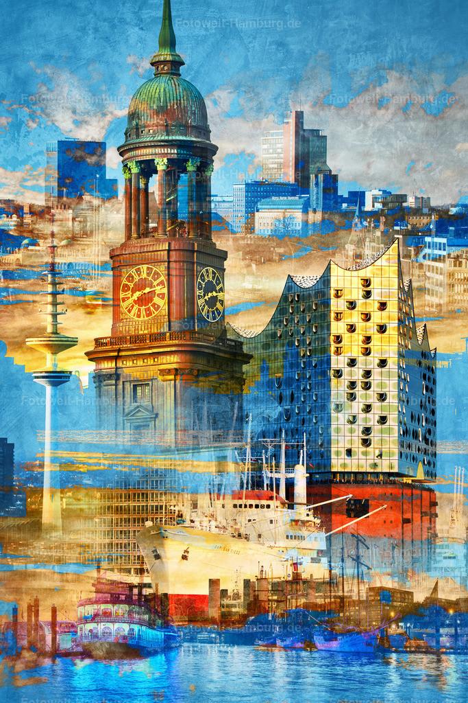 10200902 - Hamburg Collage 039