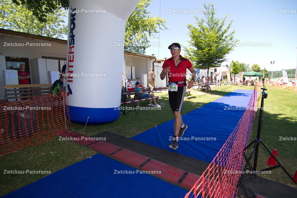 2019_KoberbachTriathlon_ZielfotoSamstag_rk0177