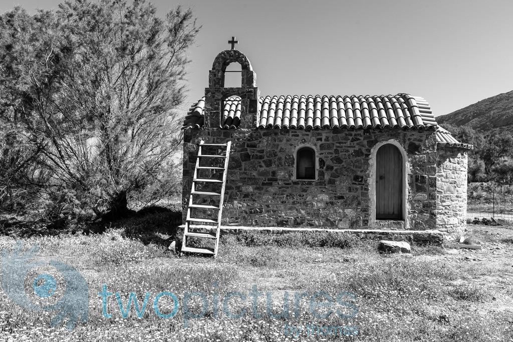 Kreta-2015-292 | Kreta